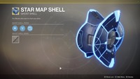 destiny-2-star-map-shell-2