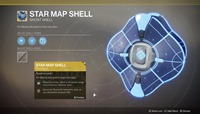destiny-2-star-map-shell