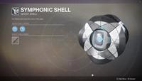 destiny-2-symphonic-shell