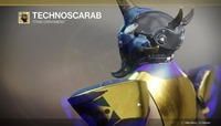 destiny-2-technoscarab-2