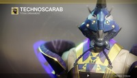 destiny-2-technoscarab