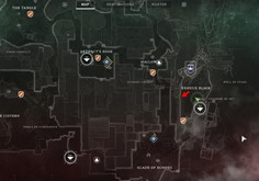 destiny-2-the-dawning-event-guide-13