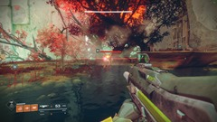 destiny-2-the-dawning-event-guide-22