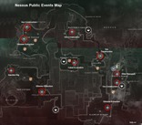 destiny-2-the-dawning-event-guide-25