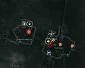 destiny-2-the-dawning-event-guide-28