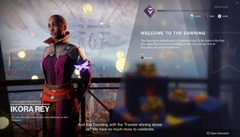 destiny-2-the-dawning-event-guide-2