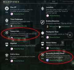 destiny-2-the-dawning-event-guide-3
