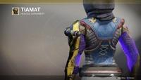destiny-2-tiamat-2