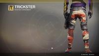 destiny-2-trickster-2