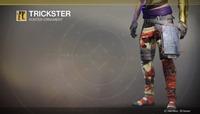 destiny-2-trickster