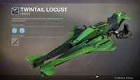 destiny-2-twintail-locust