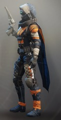 destiny-2-vanguard-armor-ornament-2