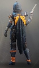 destiny-2-vanguard-armor-ornament-3