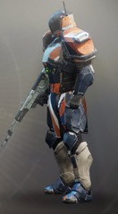 destiny-2-vanguard-armor-ornament-titan-2