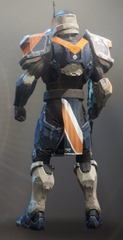 destiny-2-vanguard-armor-ornament-titan-3