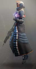 destiny-2-vanguard-armor-ornament-warlock-2