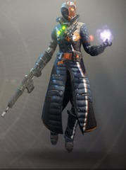 destiny-2-vanguard-armor-ornament-warlock