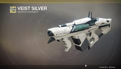 destiny-2-veist-silver