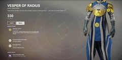 destiny-2-vesper-of-radius