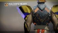 destiny-2-vulcan's-heart-2