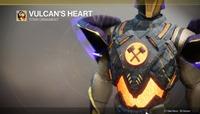 destiny-2-vulcan's-heart