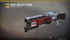 destiny-2-warbeast-skin