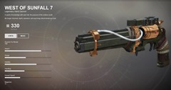destiny-2-west-of-sunfall-7