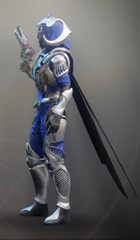 destiny-2-winterhart-hunter-armor-2