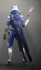 destiny-2-winterhart-hunter-armor-3