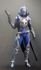 destiny-2-winterhart-hunter-armor