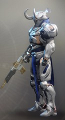 Destiny 2 Faction Engram Armor and Weapons - Dulfy
