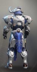 destiny-2-winterhart-titan-armor-3