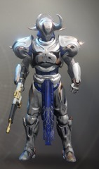 destiny-2-winterhart-titan-armor