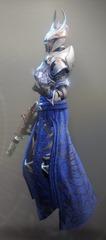 destiny-2-winterhart-warlock-armor-2