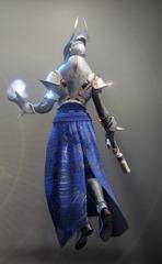 destiny-2-winterhart-warlock-armor-3