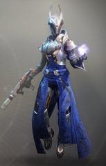 destiny-2-winterhart-warlock-armor