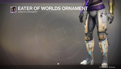 destiny-raid-ornament-hunter-3