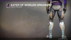 destiny-raid-ornament-hunter-4