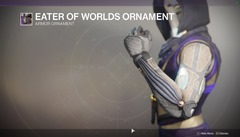 destiny-raid-ornament-hunter-5