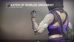 destiny-raid-ornament-hunter-6