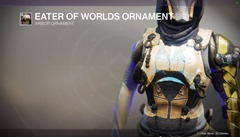 destiny-raid-ornament-hunter-7