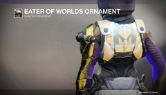 destiny-raid-ornament-hunter-8