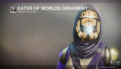 destiny-raid-ornament-hunter-9