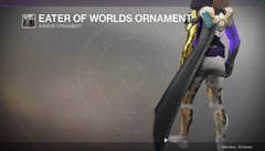destiny-raid-ornament-hunter