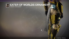 destiny-raid-ornament-titan-2