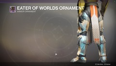 destiny-raid-ornament-titan-4