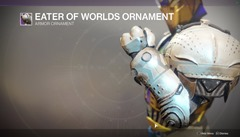 destiny-raid-ornament-titan-5