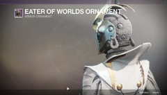 destiny-raid-ornament-warlock-10