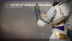 destiny-raid-ornament-warlock-2