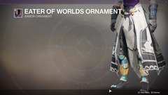destiny-raid-ornament-warlock-3